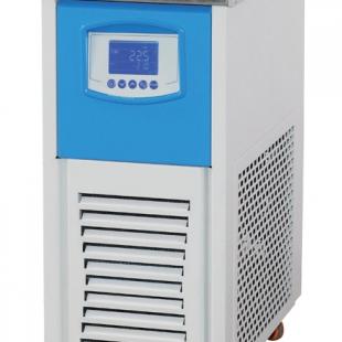 低溫冷卻器BWR-20C