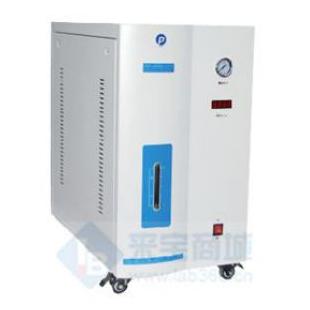 譜萊析氫氣發生器PGH-2000