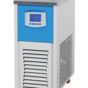 循環冷卻器BWR-03A