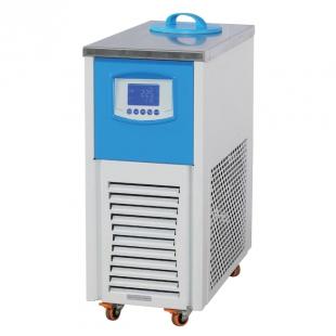 循環水泵低溫冷卻器BWR-10C