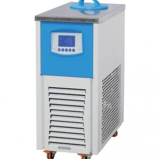 低溫冷卻器BWR-20A