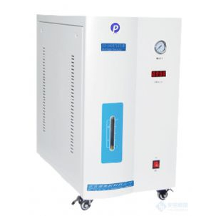 譜萊析氫氣發生器PGH-1000型