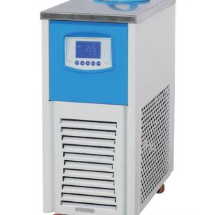 低溫冷卻槽BWR-05C
