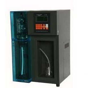 欧莱博自动凯氏定氮仪OLB9830