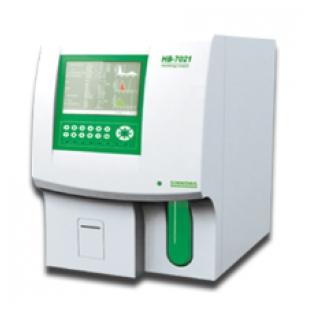 英诺华三分类全自动血细胞分析仪HB-7021