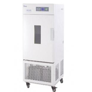 一恒恒温恒湿箱LHS-80HC-I