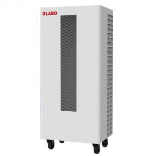 欧莱博 移动式空气消毒机OLB-Y-800