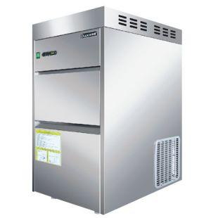 欧莱博雪花冰制冰机IMS-50