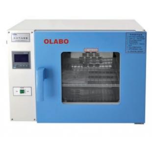 欧莱博热空气消毒箱OLB-GRX-9123A