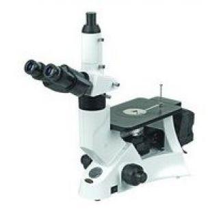 寧波永新倒置金相顯微鏡NIM-100