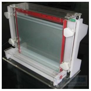 鴻濤基業測序電泳槽HT-CX01A型