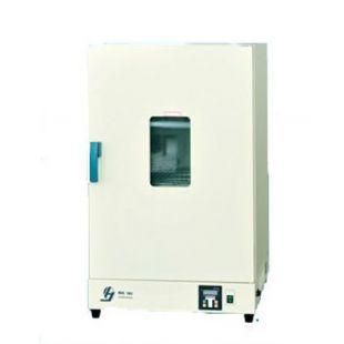 上海精宏电热恒温鼓风干燥箱DHG-9623A