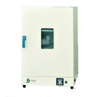 上海精宏电热恒温鼓风干燥箱DHG-9140A