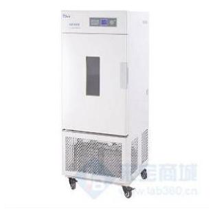 一恒恒温恒湿箱-平衡式控制LHS-100CA(152L)