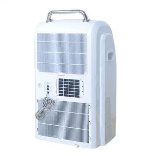 博科 BK-Y-800 空气消毒机