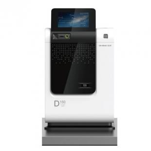 离子色谱仪CIC-D150S,实验室台式