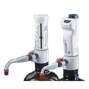 普兰德5ml数字型瓶口分配器