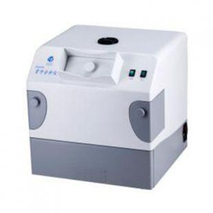 百晶紫外分析仪BG-gdsUVIEW