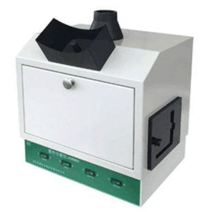 君意东方紫外分析仪JY02S型