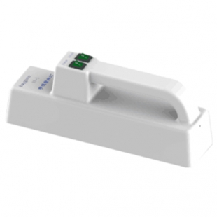 百晶手提紫外灯 BG-UV-1