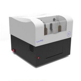 高靈敏度板式發光檢測儀