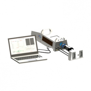 中科微星教学系统 光学教学系统 光学演示系统