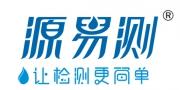 解析科技(深圳)有限公司