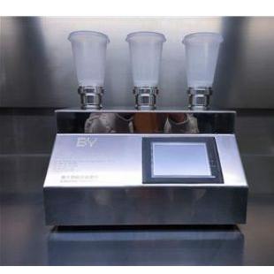 上海秉越BYW-300X微生物限度检测仪