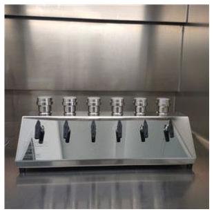 六联微生物限度检测仪BYW-600