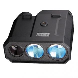 代理美国APRESYS艾普瑞TP2000SPD测距望远镜/测距仪/测高/测角TP-2000SPD
