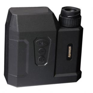 Apresys艾普瑞RPO1600测距仪1600m测距仪