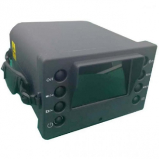 Apresys 艾普瑞 激光夜视仪AP1000C