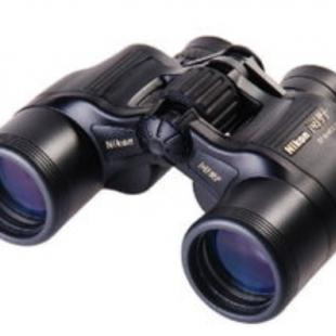 尼康阅野ACULON10-22X50望远镜22倍变焦