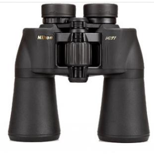 尼康阅野ACULON8-18X42望远镜18倍变焦
