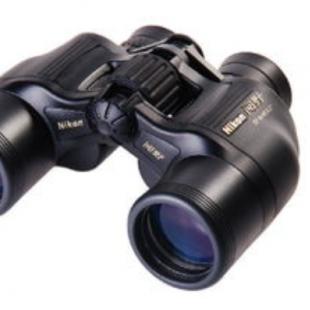 尼康阅野SX 8x40望远镜8倍定焦