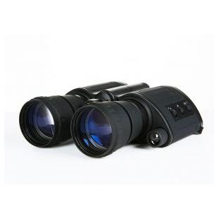 MISDA迈视达D11准2代双目双筒红外夜视仪微光高清
