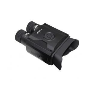 迈视达MISDA双筒数码红外夜视仪BD580
