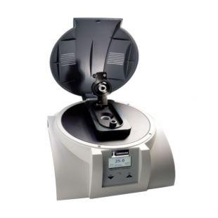 VASCO纳米粒度分析仪