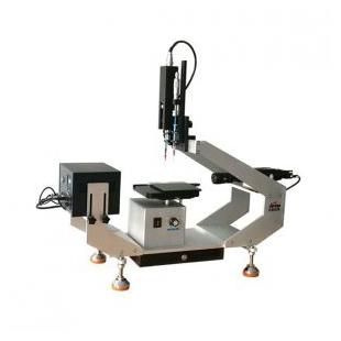自动接触角测量仪