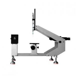 智能接触角测量仪