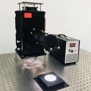 科研級模擬日光氙燈光源氙燈單色儀太陽能模擬器
