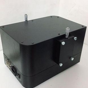 双光栅单色仪 光谱仪 太阳能模拟器 氙灯光源