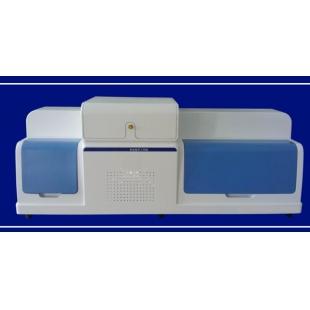 PEC6000全自动光电化学反应测试仪