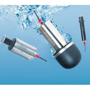 S2CR 水下高速聲學通訊機