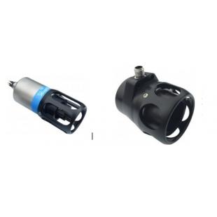 seatrax水下潛器定位信標