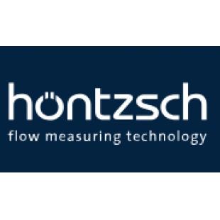 德国Hontzsch手持叶轮式流速仪