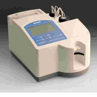 低价促销Wescor露点渗透压仪5600