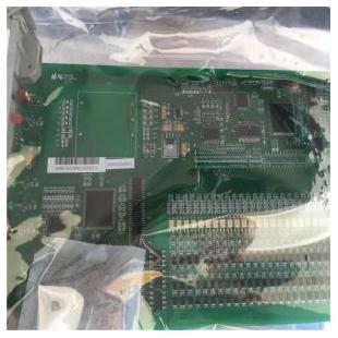通用新华369B1874G0023数字量输出端子板