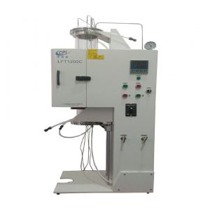 康帕因  LFT1200C 300D130 VT