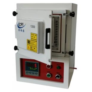 康帕因  LFM系列 1200系列真空氣氛箱式爐 LFM-1200C-1 VC